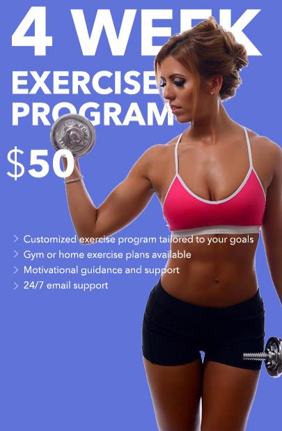 exercises_program