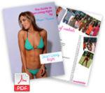 icon-brochure