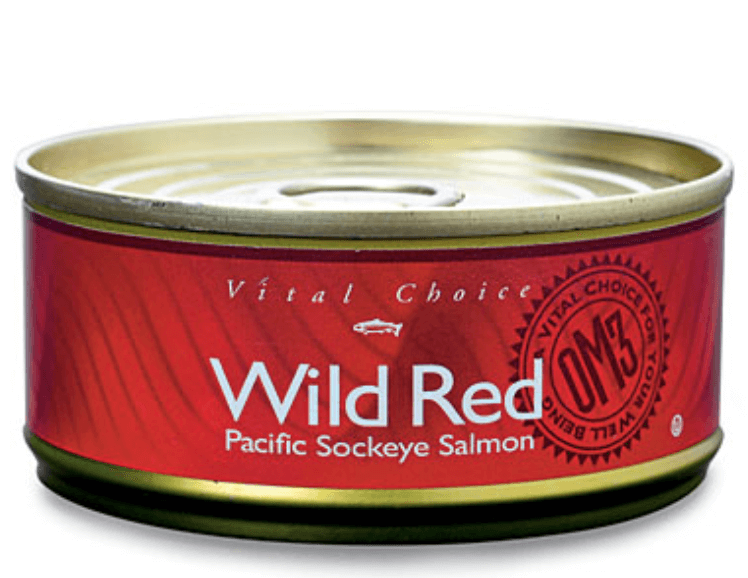 cannedsalmon