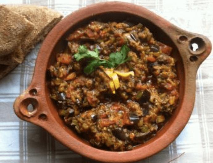 marocconsalad