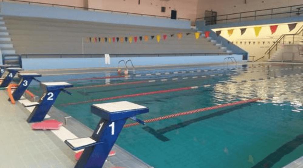 swimmingcardio
