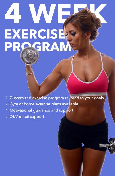 Exercice-program