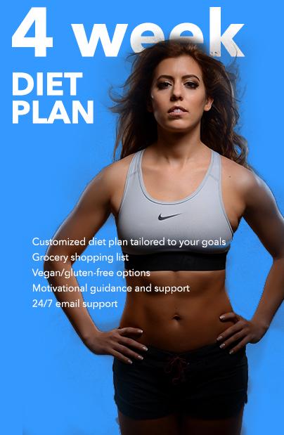 dift_plan-1